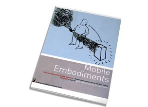 Mobile Embodiments